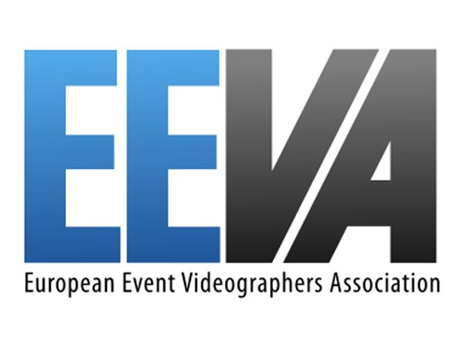 Odwiedź nasz profil na EEVA