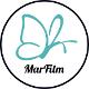 Mar-Film - wideofilmowanie Lublin